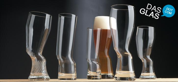 Designer Trinkglas dasglas ergonomisches trinken