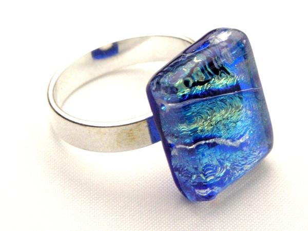 Fog Ring Cobalt