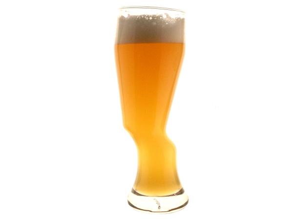 DasGlas Trinkglas Edition Wom